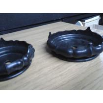 2 Bases Plasticas Para Figuras Y Jarrones (57)