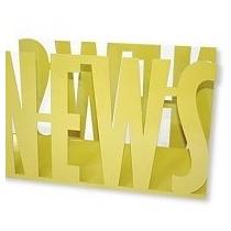 Revistero Moderno News
