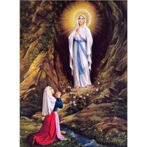 Azulejos Decorativos Con Motivos Religiosos Con Base 15 X 15