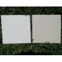 Azulejos 15x15 Cm