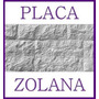 Anti Humedad Placa Zolana Revestimiento Antihumedad Zolana
