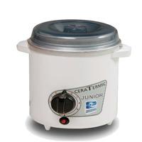 Calentador De Cera Arcametal 500 G Depilacion Horno Fundidor