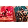 Buzos De Hombre Adidas Originals Varios Estampados