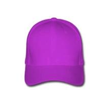 Gorras Para Publicidad El Mejor Precio!!!!