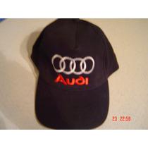 Gorras Para Publicidad Bordadas El Mejor Precio!!!!