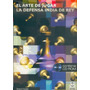 El Arte De Jugar La Defensa India De Rey (libro+cd) (pai)