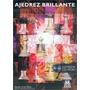 Ajedrez Brillante (libro+cd).- Crusi More, Ramón. (pai)
