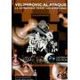 Velimirovic Al Ataque (libro + Cd) - Acosta Ruiz, F Milan