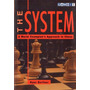 Berliner - The System World Champion Ajedrez Libro En Ingles