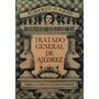 Tratado General De Ajedrez - Roberto Grau (pack Con Estuche)