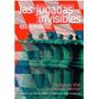 Jugadas Invisibles - Libro De Ajedrez - Ventajedrez