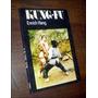 Kung Fu _ Enrich Hang - Filosofia Y Tecnicas De Defensa