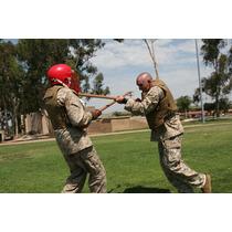 Mcmap Programa Artes Marciales Us Marines Libro Digital