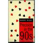 Barry Rigal Precisión In The 90