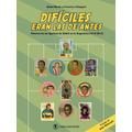 Dificiles Eran Las De Antes Historia De Figuritas De Fútbol