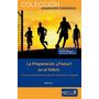 Libro De Fútbol: La Preparación ¿física? En El Fútbol