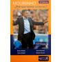 Libro De Fútbol:mourinho, ¿por Qué Tantas Victorias?