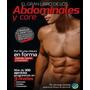El Gran Libro De Los Abdominales Y Core -digital Color Ebook