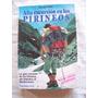 Libro Alta Excursión En Los Pirineos De Georges Verón