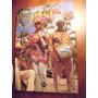 Guía Esencial De La Salsa Bailar Ritmos Latinos Música Cuba