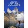 Cita En La Cumbre - Sebastián Letemendia (let)