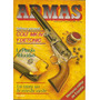 Revista Armas N°52 Fasciculo Español Usada