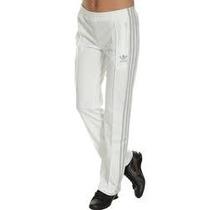 Adidas Pantalon De Mujer Firebird 100x100 Original