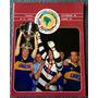 Boca Jrs Campeón Supercopa 89 - Edición Especial Revista Csf