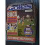 Revista Goles 1556 24/10/78 Boca Quilmes Repotaje A Maradona