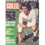 Goles 1282 Chaco For Argentina 3 Peru1 Raimondo Monguzzi