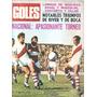 Goles 1133 Cejas Rattin Raimondo Talleres Cba 3 San Lorenzo