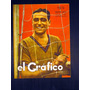 Revista El Gràfico Nº 988 San Lorenzo Enrique Gualco