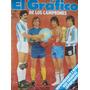Quilmes Boca Mundial 78 Jockey Grafico 3091 D L Campeones 78