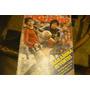 Revista El Grafico 3166 Perotti Remata