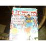 Revista El Grafico Nr0 3622 Walter Perazzo