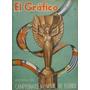 El Grafico Especial Nro 2 Campeonato Mundial De Futbol 1962