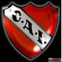 Independiente El Grafico Libertadores Partido De Semifinal