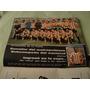 El Grafico 2520 Estudiantes Lp Independiente Racing Torino
