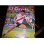Revista El Grafico Nro 3443 Claudio Morresi