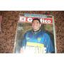 Revista El Grafico Nro 3949 Maradona Vuelve A Boca