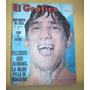 Ringo Bonavena Boxeo Supl.autos-el Grafico Num 2502-la Plata