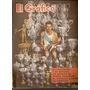 El Gráfico 2262 B- Osvaldo Suarez Maraton / Norberto Anido