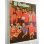 El Grafico Nº 2341 - Independiente Campeòn De America 1964