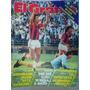 El Grafico 3256 Boca Juniors 2 Central Norte Salta 0