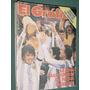 Revista Grafico 3064 Mundial Futbol Argentina Campeon 1978