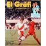 El Grafico Nº2751 Junio 1972 Argentina Clasificada