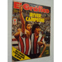 El Grafico 3124 River Campeon Metropolitano 21-8-1979
