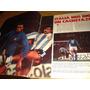 El Gráfico 3062 K- Argentina 0 Italia 1 Mundial Argentina 78