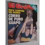 El Grafico Nº 3070 - Boca Juniors Campeon Mundial 1978