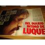 El Gráfico 3068 H- Diario Intimo De Leopoldo Jacinto Luque